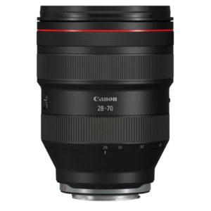 Canon RF 28-70mm f:2L USM mieten auf mietdeinobjektiv.de