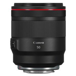 Canon RF 50mm f:1.2L USM mieten auf mietdeinobjektiv.de