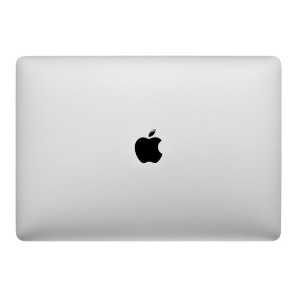 Das Macbook Pro 13 Zoll mieten ab 11,21 € am Tag.